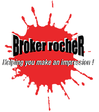 Broker Rocher