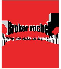 Broker Rocher